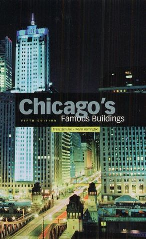 Chicago's Famous Buildings