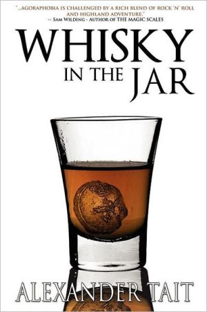 Whisky In The Jar - Alexander Tait
