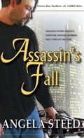 Assassin's Fall - Angela Steed