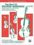 George Gershwin: Full Score & Parts, Full Score & Parts - George Gershwin