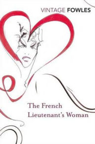 French Lieutenant's Woman - John Fowles