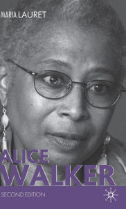 Alice Walker - Maria Lauret