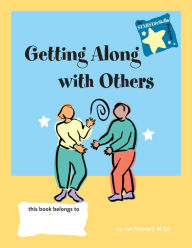 STARS: Getting Along with Others - Jan Stewart