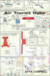 Air Transit Hobo - T.F. Campbell