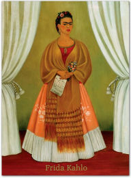 Frida Kahlo: Notecard Boxes: A Stationery Flip-Top Box Filled with 20 Notecards Perfect for Greetings, Birthdays or Invitations - Frida Kahlo