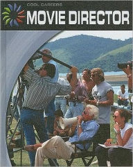 Movie Director - Joseph O'Neill