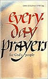 Everyday Prayers for God's People - Owen O'Sullivan