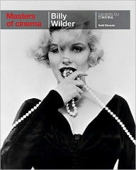 Masters of Cinema: Billy Wilder - Noel Simsolo
