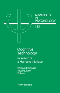 Cognitive Technology