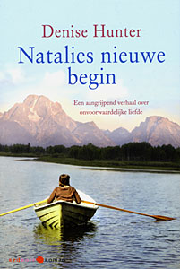 Natalie's nieuwe begin deel 2 - Denise Hunter