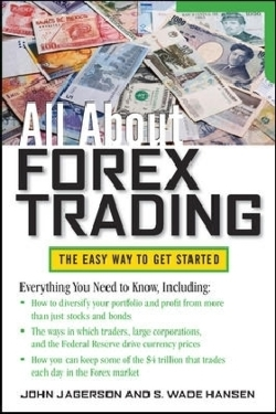 All About Forex Trading (All About... (McGraw-Hill))