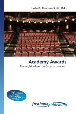 Academy Awards - Thomson-Smith, Lydia D.