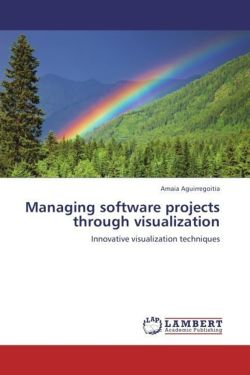 Managing software projects through visualization - Aguirregoitia, Amaia