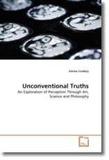 Unconventional Truths