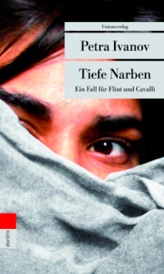 Tiefe Narben
