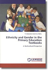 Ethnicity and Gender in the Primary Education Textbooks - Alemu, Yidnekachew Geremew