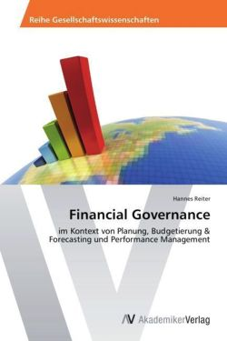 Financial Governance - Reiter, Hannes