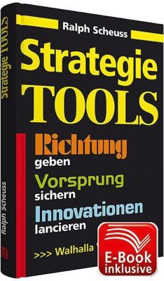 Strategie Tools