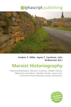 Marxist Historiography