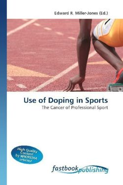 Use of Doping in Sports