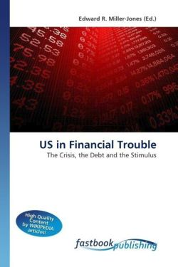 US in Financial Trouble