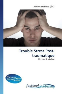 Trouble Stress Post-traumatique