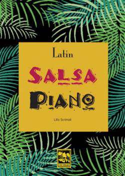 Latin-Salsa-Piano.