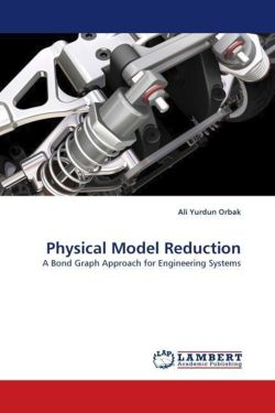 Physical Model Reduction