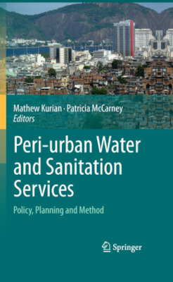 Peri-urban Water and Sanitation Services