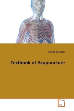 Textbook of Acupuncture