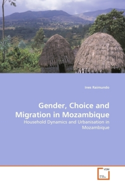 Gender, Choice and Migration in Mozambique: Household Dynamics and Urbanisation in Mozambique