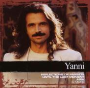 Collections - Yanni