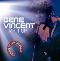 Rip it up - Vincent, Gene