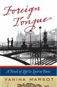 Foreign Tongue