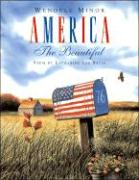 America the Beautiful - Bates, Katherine Lee