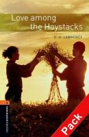 Obl 2 love among haystacks cd pk ed 08