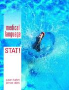 Medical Language STAT!: A Quick-Reference Guide