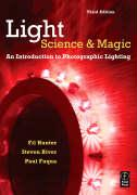 Light - Science and Magic