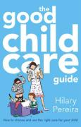 Good Childcare Guide - Pereiria, Hilary