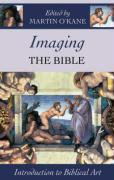 Imaging the Bible