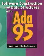 Software Construction and Data Structures with ADA 95