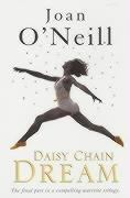 Daisy Chain Dream
