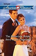 The Reluctant Bride