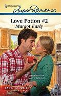 Love Potion #2 - Early, Margot