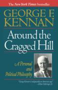 Around the Cragged Hill: A Personal and Political Philosophy