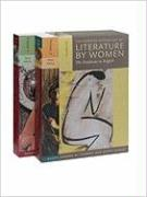 The Norton Anthology of Literature by Women: The Traditions in English, Third Edition, Two-Volume Set