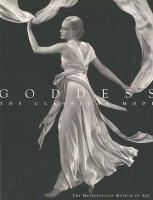 Goddess: The Classical Mode