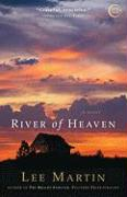 River of Heaven