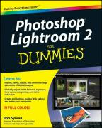 Photoshop Lightroom 2 for Dummies