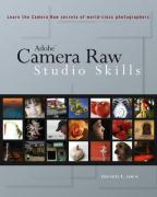 Adobe Camera Raw Studio Skills
